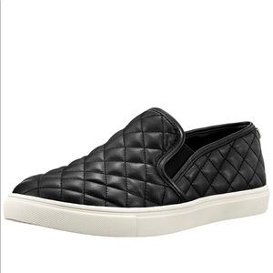 Steve Madden Slip On Shoes Ecentrcq
